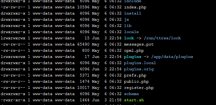 Screenshot_2019-06-06 Terminal.png