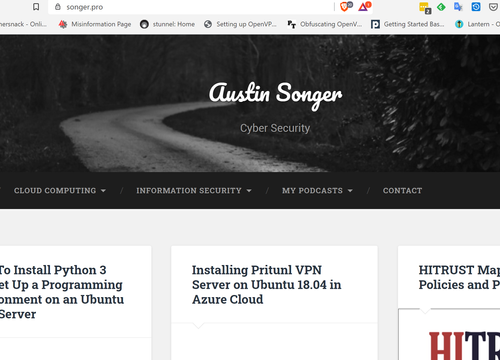 2020-08-07 10_26_21-Austin Songer – Cyber Security - Brave.png