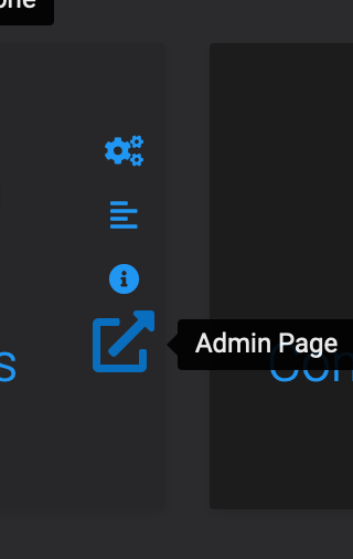 Screen Shot 2020-10-19 at 1.41.41 PM.png