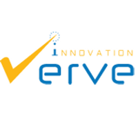 verveinnovation